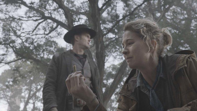Next On Fear the Walking Dead: Season 5, Episode 2