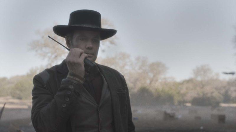 Fear the Walking Dead Sneak Peek: Season 5, Episode 2