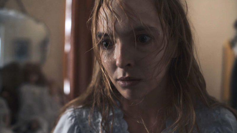 Inside Killing Eve: Script to Screen