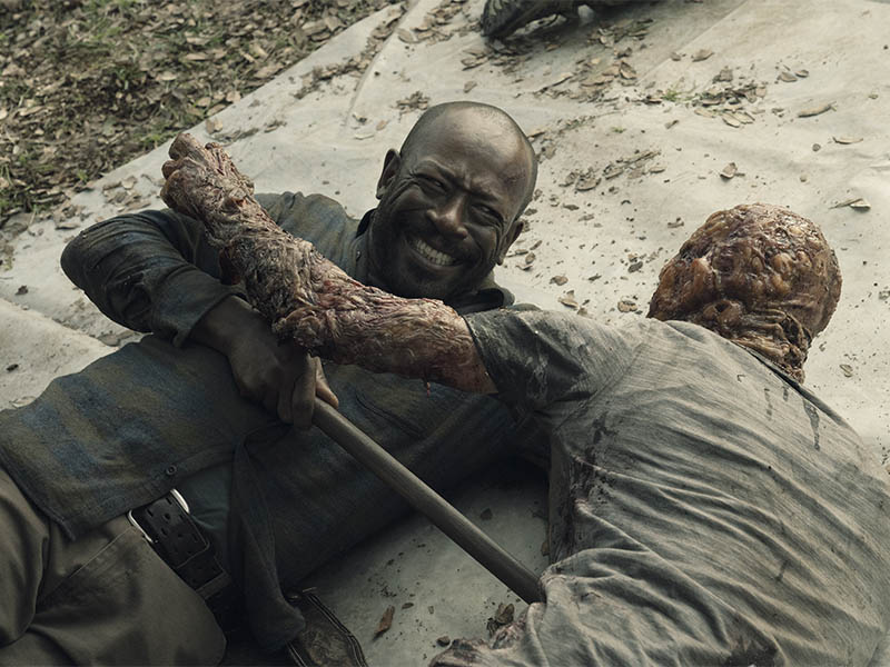 fear-the-walking-dead-episode-502-morgan-james-pre-800×600