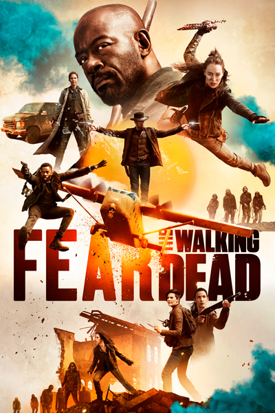 0e4915070d fear-the-walking-dead-season-5-key-art-