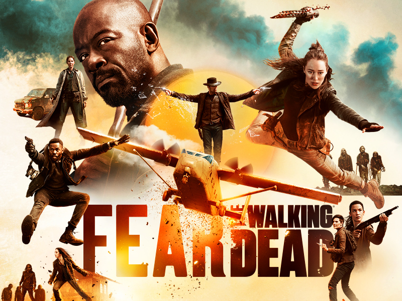 fear-the-walking-dead-season-5-key-art-alicia-debnam-carey-morgan-james-800×200