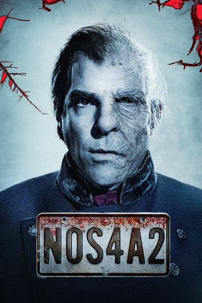 nos4a2-S1-key-art-final-200x200_ShowPoster_withLogo