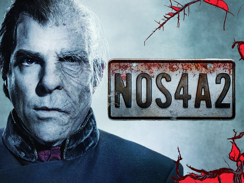 nos4a2-S1-key-art-final-800x200_MobileWebFooter_withLogo_F