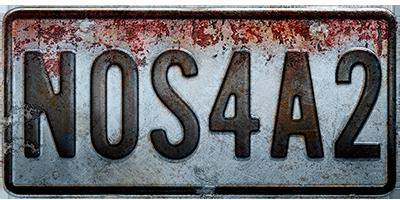 NOS4A2 Season 1, Episode and Cast Information - AMC