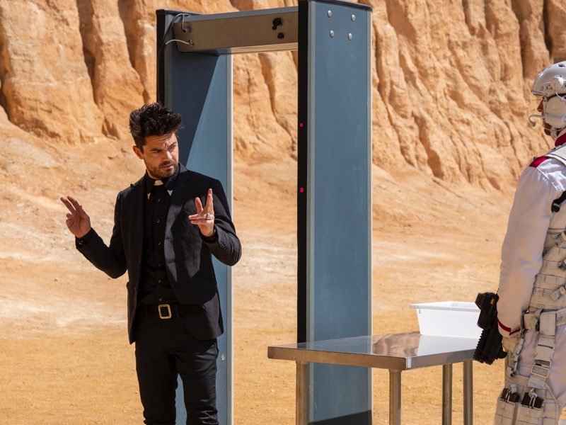 preacher-season-4-jesse-custer-dominic-cooper-first-look-photos-800×600