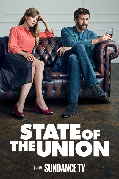 sundance-state-of-the-union-200x200_ShowPoster_withLogo_v02