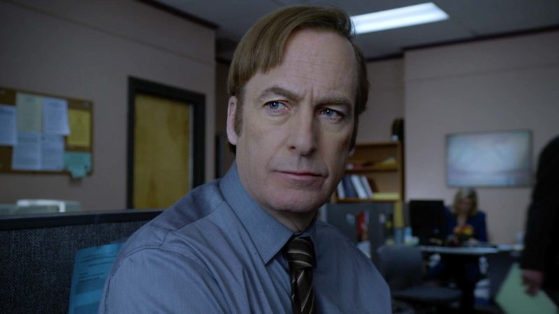 Better Call Saul: For Your Emmy Consideration