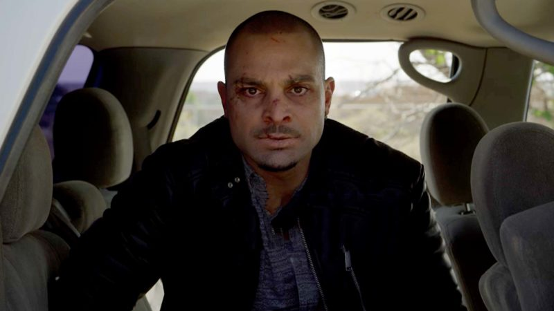 Better Call Saul's Michael Mando: For Your Emmy Consideration