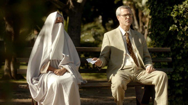 The Bureau: Season 1 Trailer