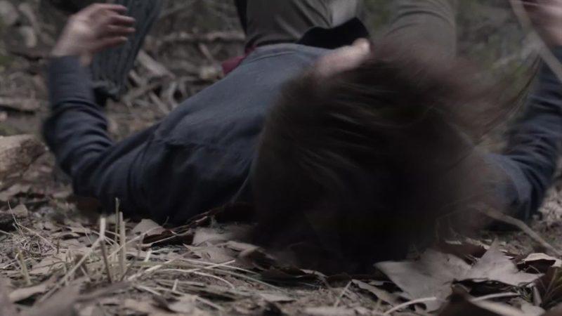 Next On Fear the Walking Dead: Season 5, Episode 5