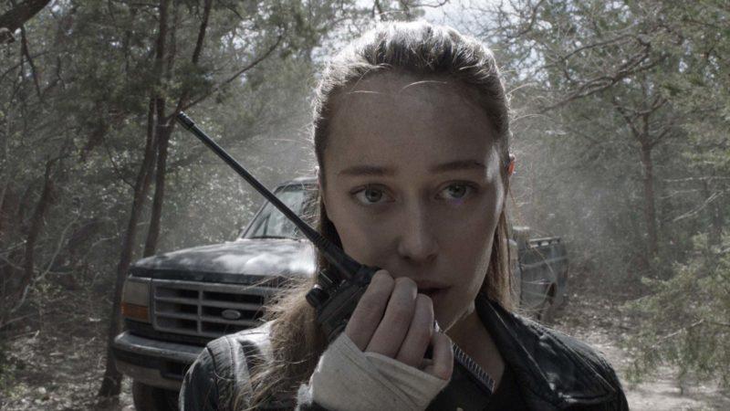 Next On Fear the Walking Dead: Season 5, Episode 6