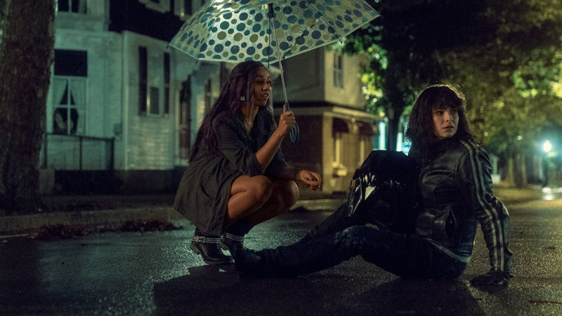 Vic Uses Her Bridge to Find Answers — Watch <em>NOS4A2</em> Episode 2 Now