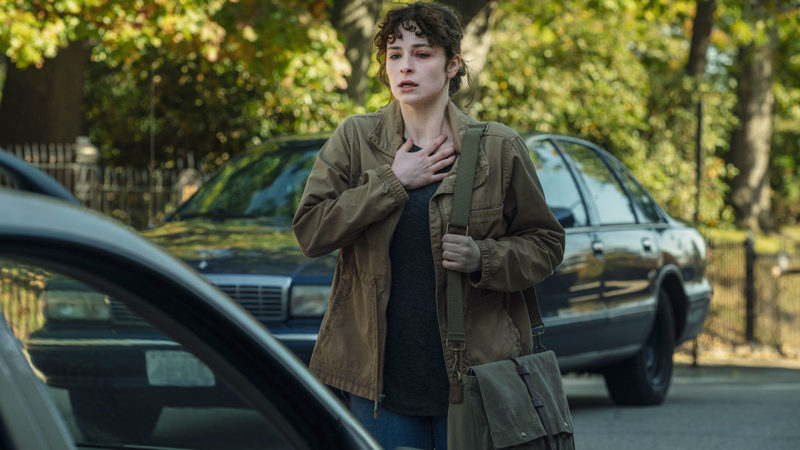 Vic Picked the Wrong Time to Leave Town — Watch <em>NOS4A2</em> Episode 3 Now