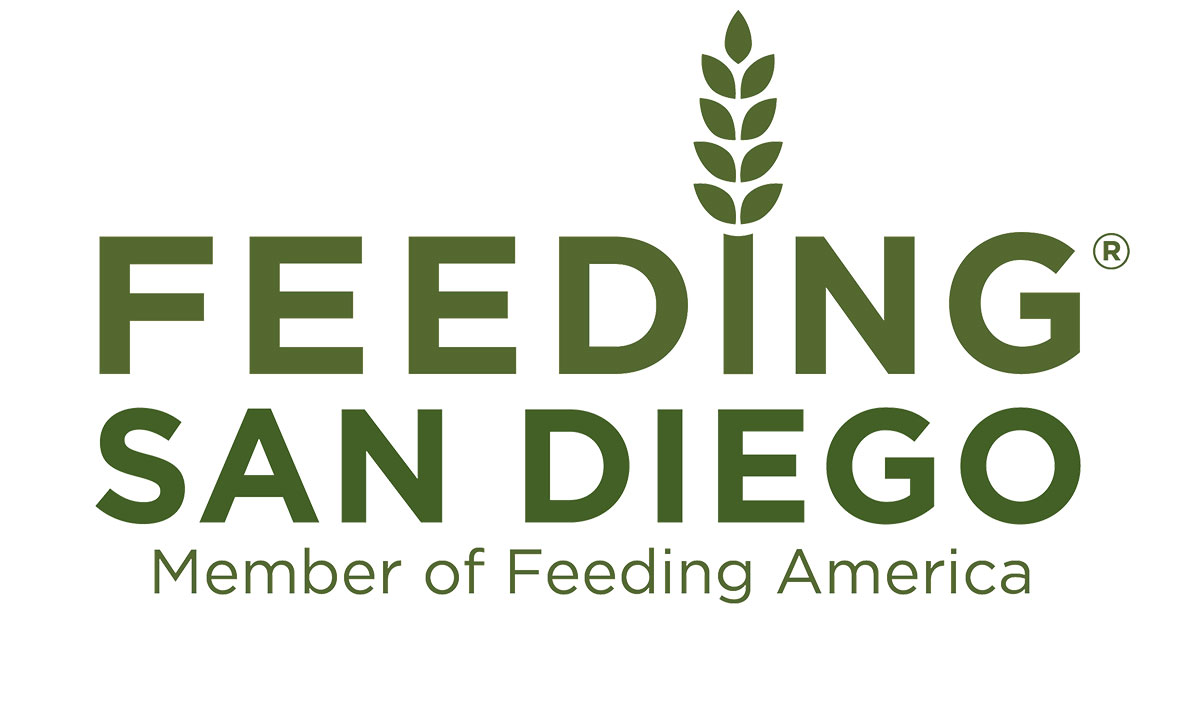 AMC and Feeding San Diego Partner at San Diego Comic-Con DeadQuarters