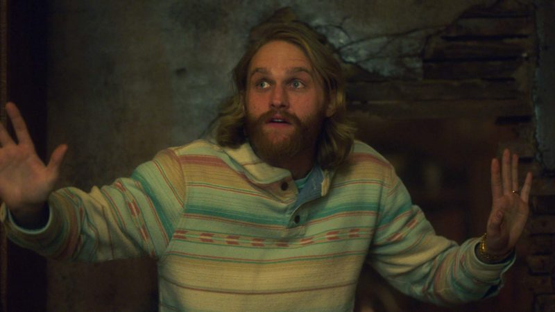 Lodge 49: Season 2 Trailer