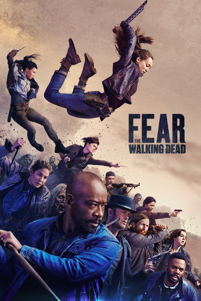 fear-the-walking-dead-season-5-comic-con-200×200