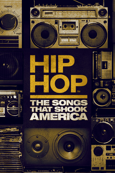 hip-hop-songs-that-shook-america-key-art-200×200