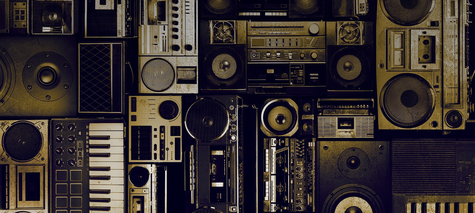 hip-hop-songs-that-shook-america-key-art-v2-800×600
