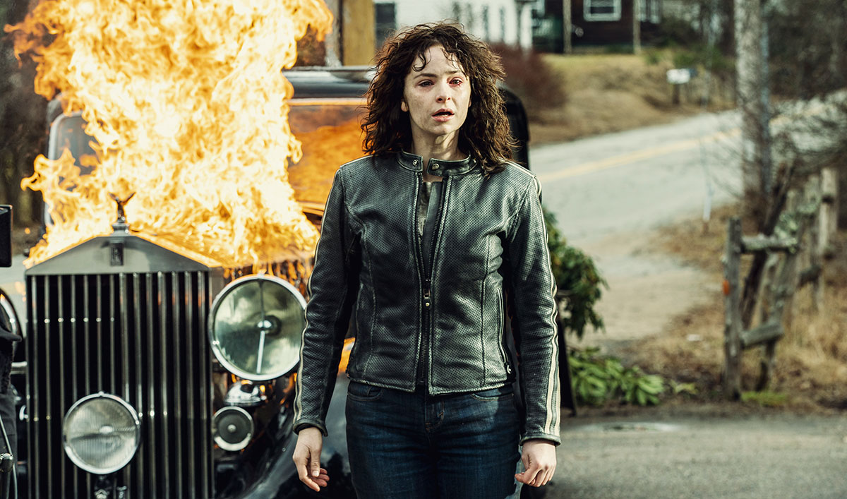 Watch the Two-Part Season Finale of <em>NOS4A2</em>