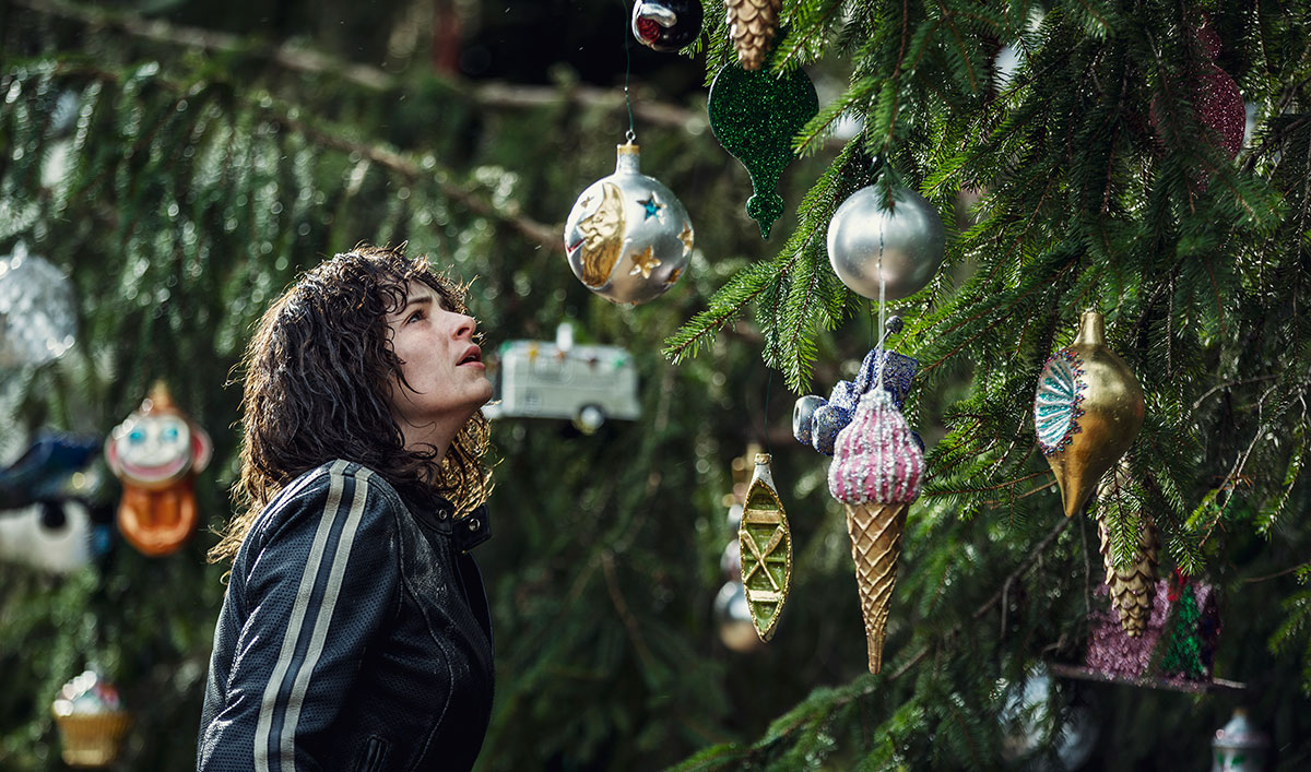 Everything You Need to Know About <em>NOS4A2</em> Season 1
