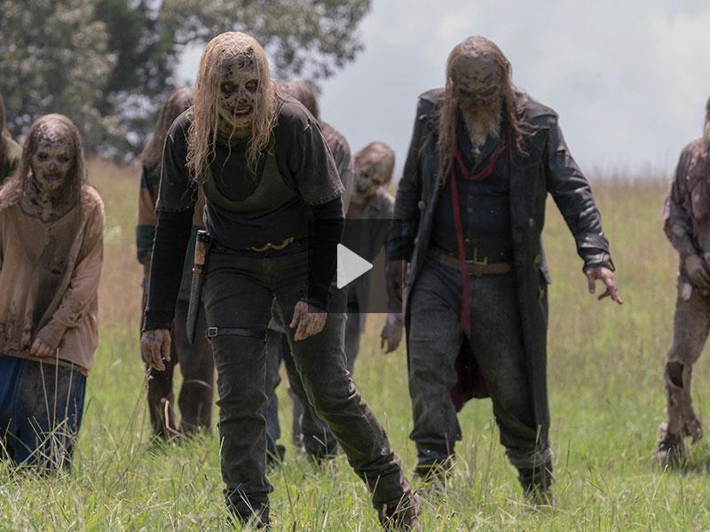 the-walking-dead-episode-1002-alpha-morton-beta-hurst-800-play