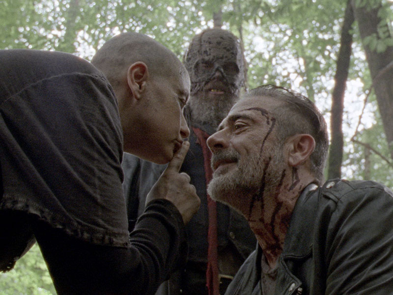 the-walking-dead-episode-1006-alpha-morton-negan-dean-morgan-800-villains