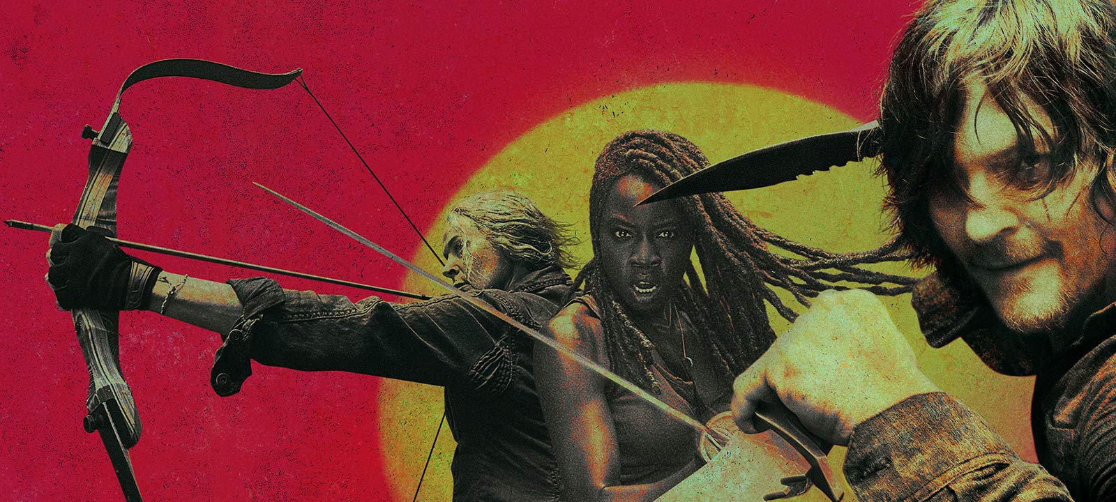the-walking-dead-season-10-carol-mcbride-michonne-gurira-key-art-800×600