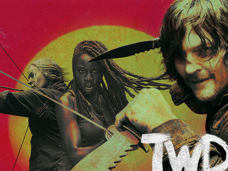 the-walking-dead-season-10-carol-mcbride-michonne-gurira-key-art-800×200