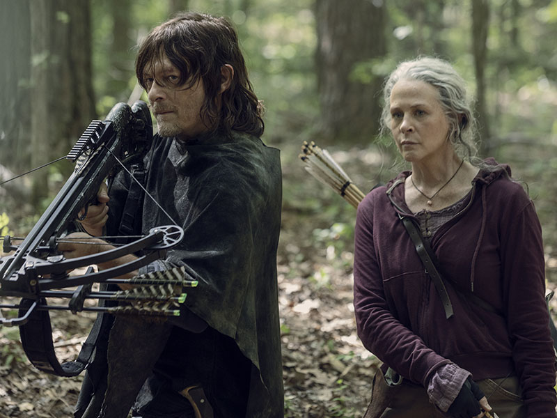 the-walking-dead-season-10-daryl-reedus-carol-mcbride-800×600-newsletter