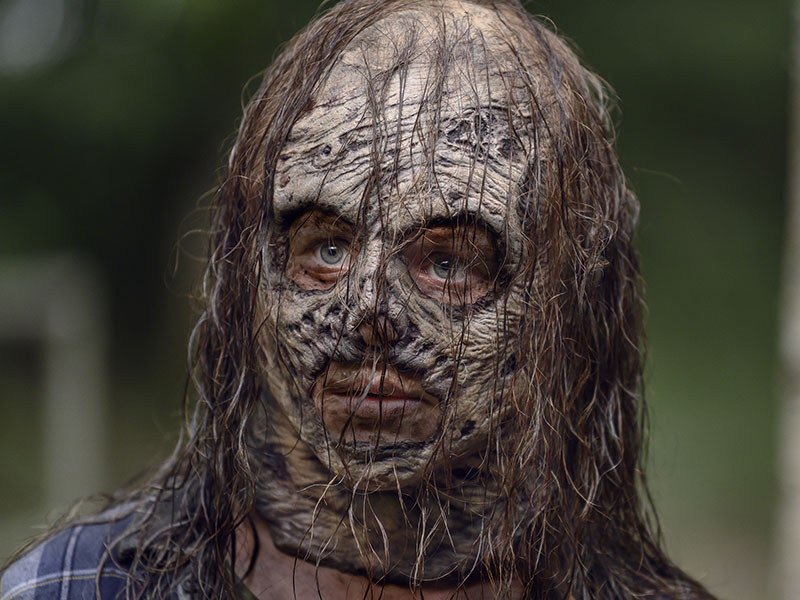 the-walking-dead-season-10-gamma-birch-800×600-photos