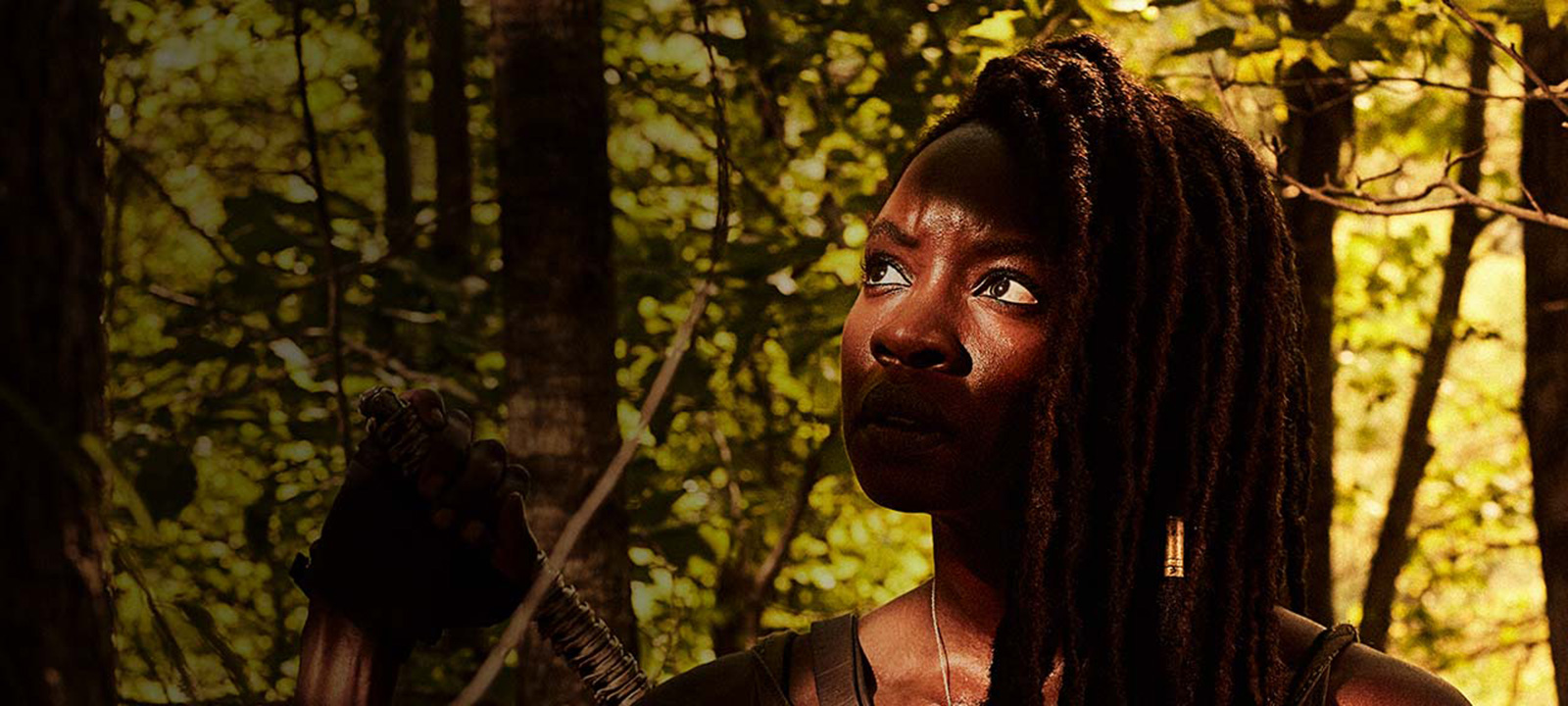 the-walking-dead-season-10-michonne-gurira-800×600-amcp-tout