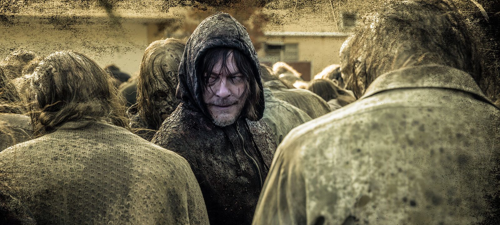 the-walking-dead-season-10b-daryl-reedus-800x600_MobileWeb_HomeHero_FINALE