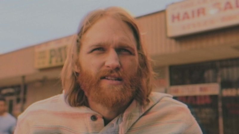 What Is Lodge 49?