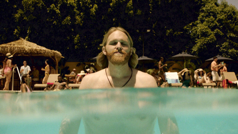 Lodge 49 Season 2 Trailer: The Republic of North Macedonia
