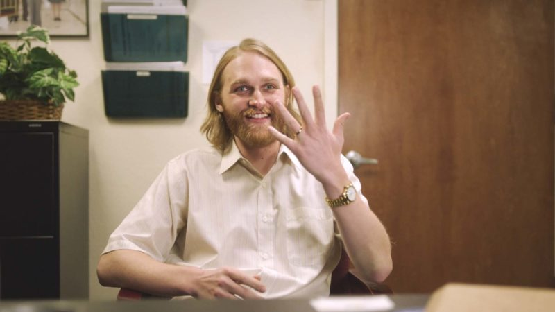 Next On Lodge 49: Season 2, Episode 5