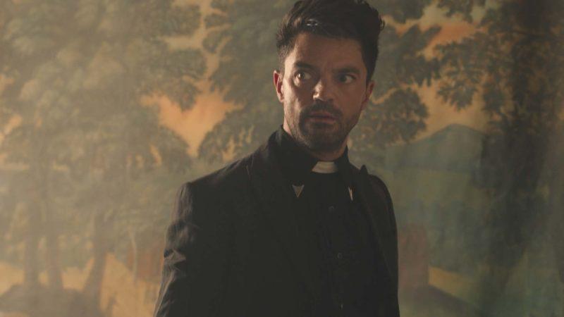 Preacher WTF Moment of the Week: Season 4, Episode 3