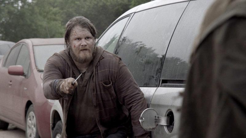 Next On Fear the Walking Dead: Season 5, Episode 14
