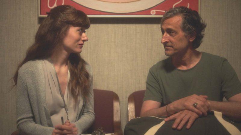 Lodge 49 Talked About Scene: Season 2, Episode 7