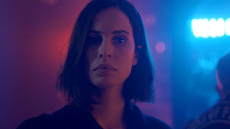 Stella Blomkvist: Trailer