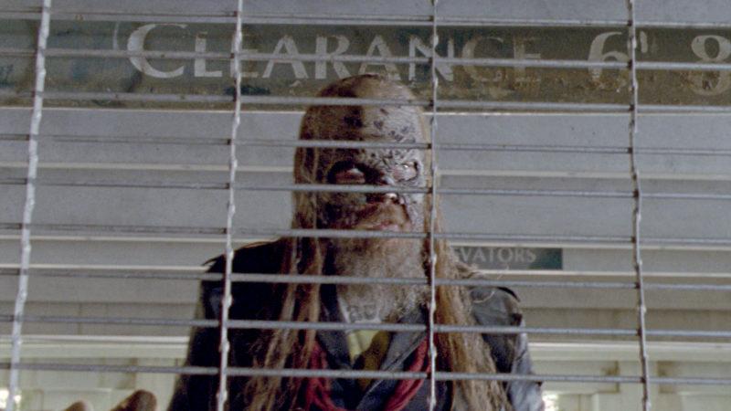 The Walking Dead Season 10 Teaser: Hold Our Breath
