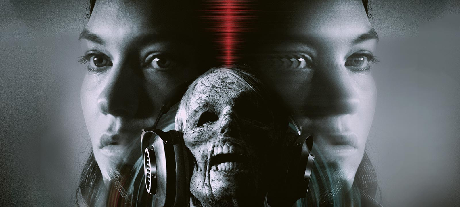 shudder-deadwax-key-art-poster_800x600_MobileWeb_HomeHero