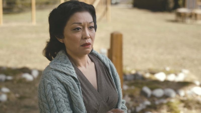 Asako Reveals the Shocking Truth Behind Why Yuko Follows Chester