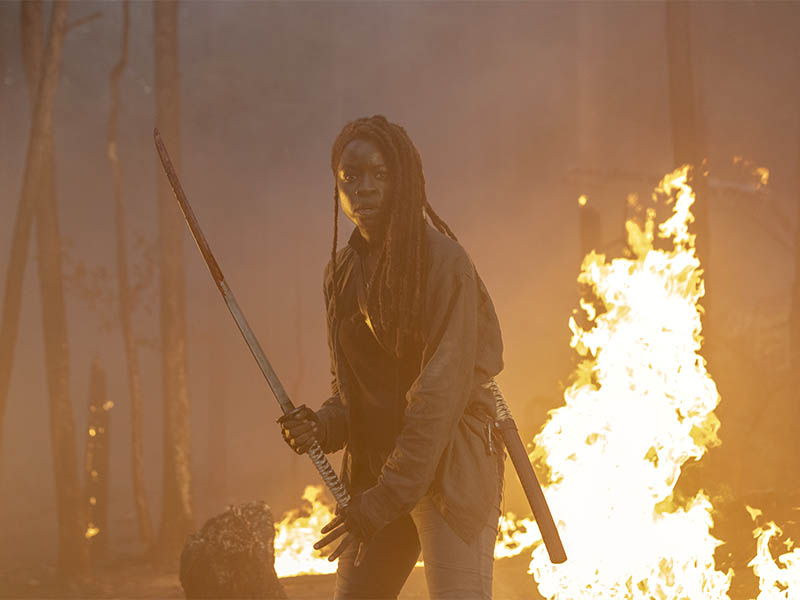 the-walking-dead-episode-1001-michonne-gurira-post-800×600