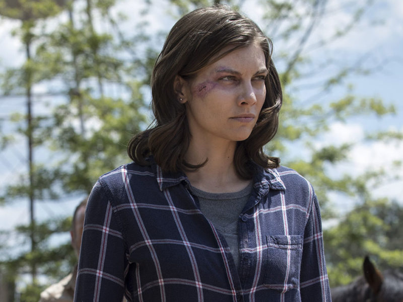 the-walking-dead-episode-901-maggie-cohan-1200×707-maggie