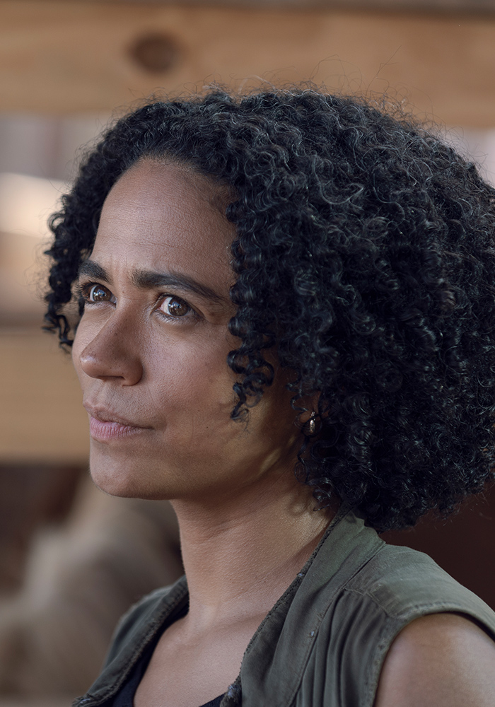 the-walking-dead-season-10-cast-connie-ridloff-800×600