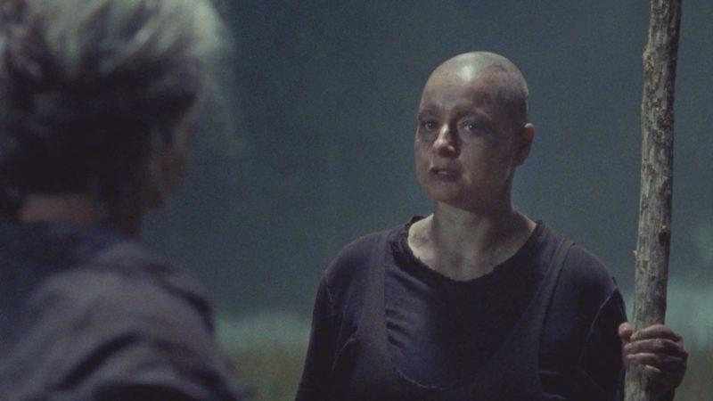Next On The Walking Dead: Season 10, Episode 3