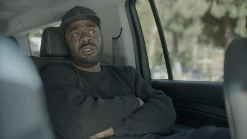 "AMC's Hip Hop: The Songs That Shook America: Kyambo ""Hip Hop"" Joshua on Kanye's Rise"
