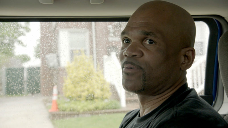 "Hip Hop: The Songs That Shook America: Darryl ""DMC"" McDaniels on Why 'You're Doper If You Don't Need to Curse'"
