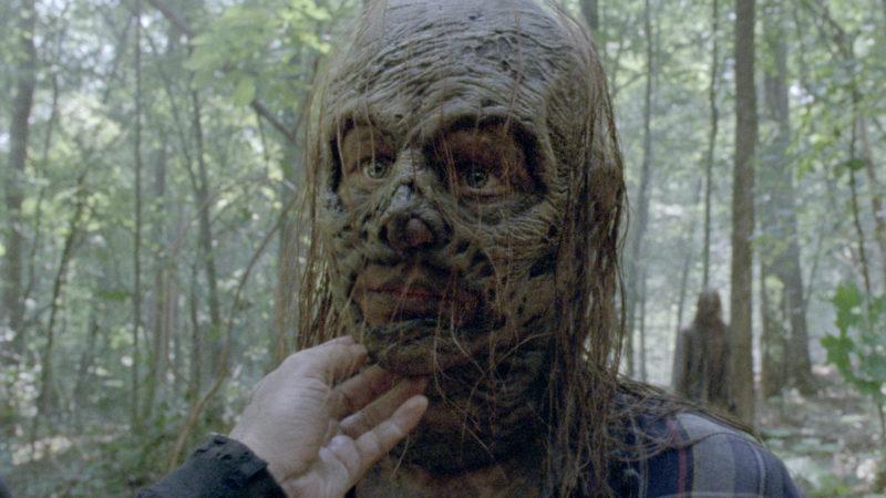 Next On The Walking Dead: Season 10, Episode 5